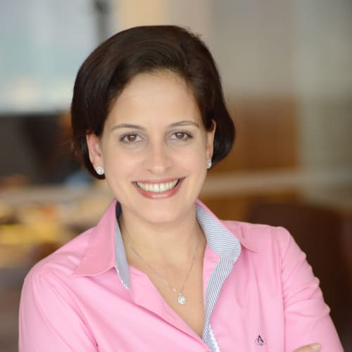 Cristiana Moreira
