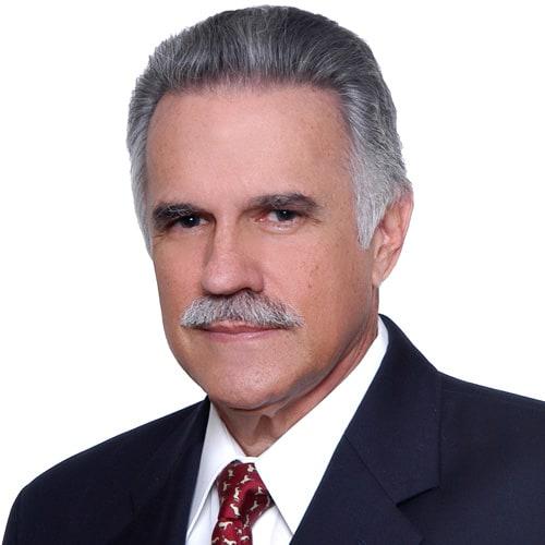 Juan David Morgan G Profile Latin Lawyer 250
