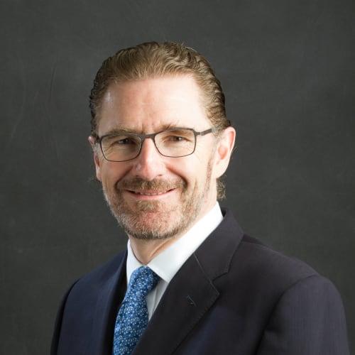 Ignacio Pesqueira