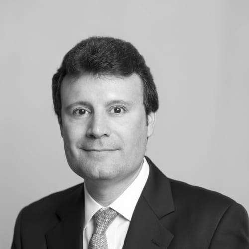 Arturo Gerbaud