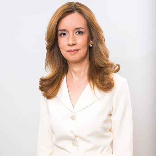 Cynthia Fatecha