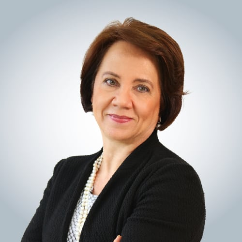 Evangelina Lardizábal