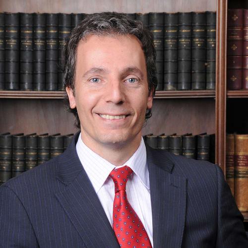 Nicolas Herrera Alonso
