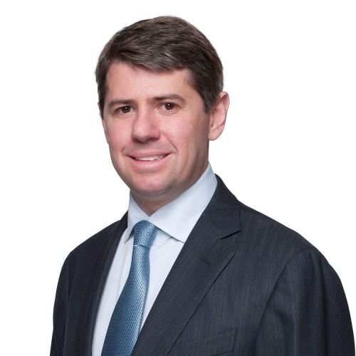 Eduardo Secchi Munhoz