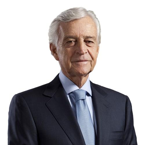 Raúl Ferrero Costa