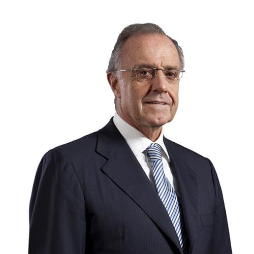 Augusto Ferrero Costa