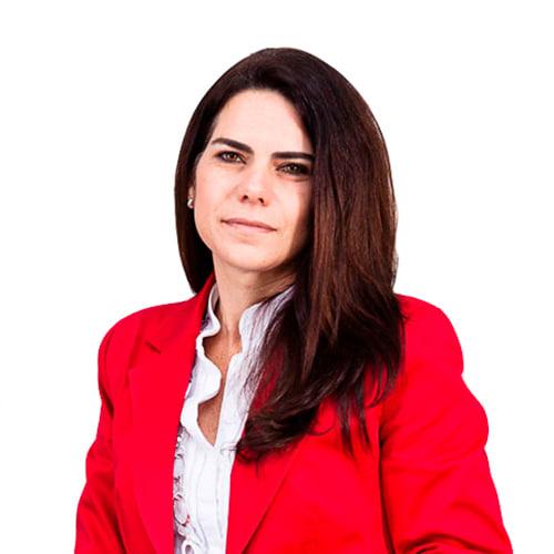 Mariana Simoes