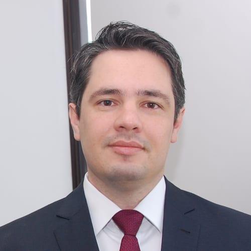 Renato Souza Coelho