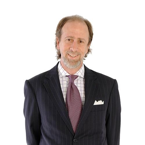 Jaime Herrera