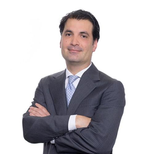 Álvaro José Rodríguez