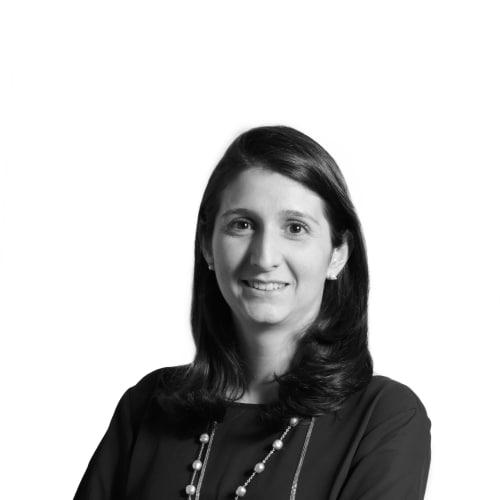 Renata Fonseca Zuccolo