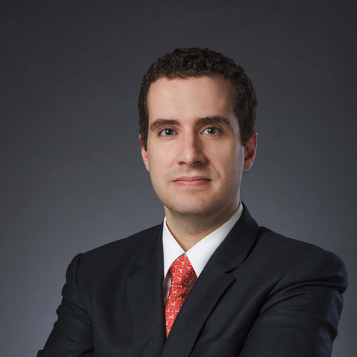 Guilherme Sampaio Monteiro