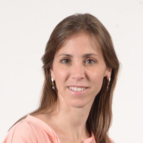 Mercedes Rodríguez Giavarini