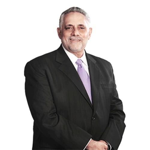 Vitelio Mejia Ortiz