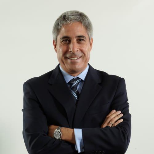 Roberto MacLean