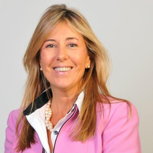 Cecilia M Mairal