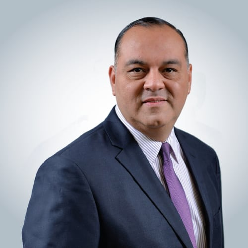 Luis Barahona