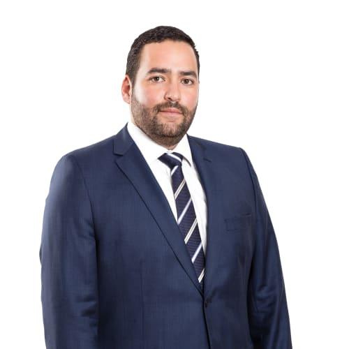 Eduardo Tristão