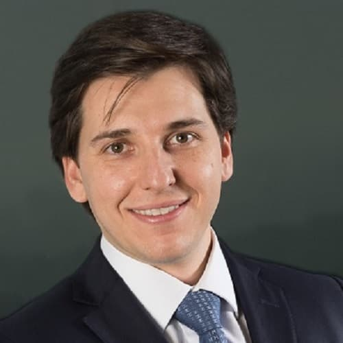 Michel Sancovski