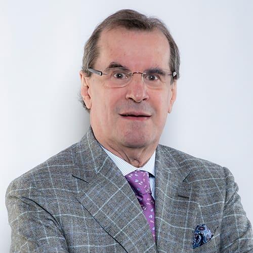 Alfonso Gutiérrez Cerdas