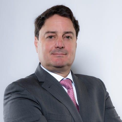 Rolando Laclé Zuñiga