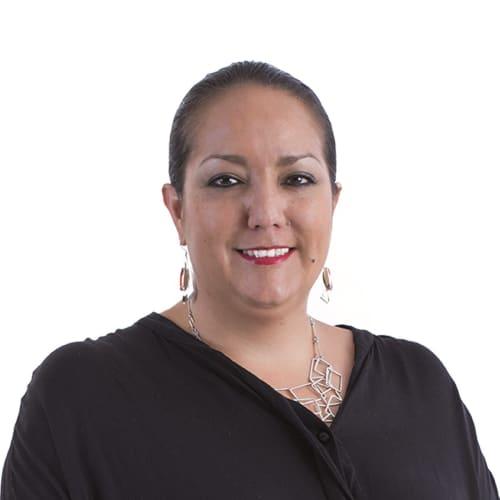 Paola Gachet