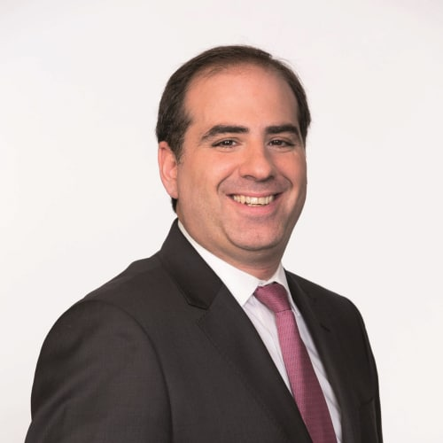 Manuel Lecuona