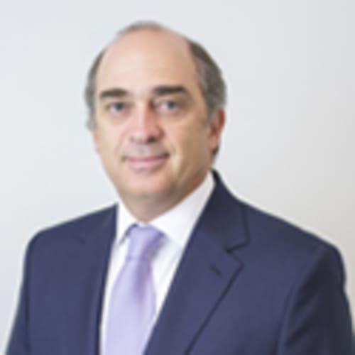 Pablo Iacobelli