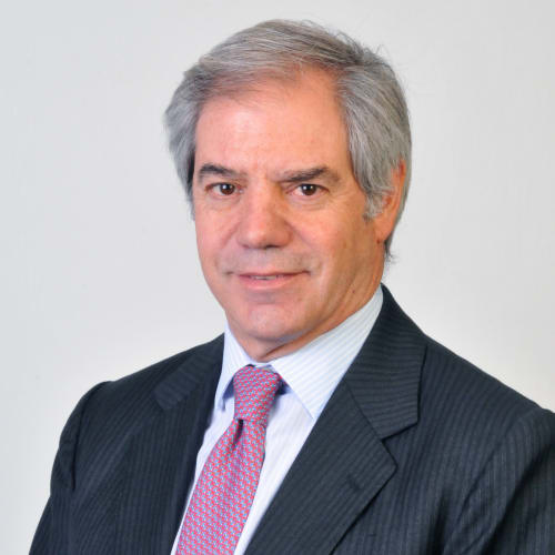 Santiago Carregal