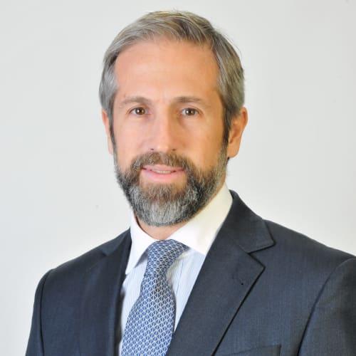Juan Diehl Moreno