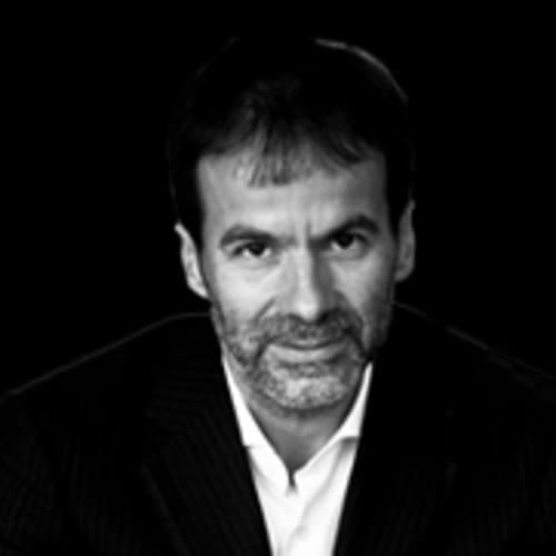 José María Eyzaguirre B