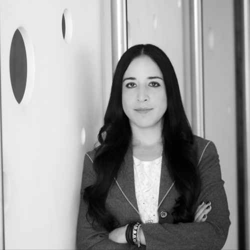 Pilar Mata Fernández