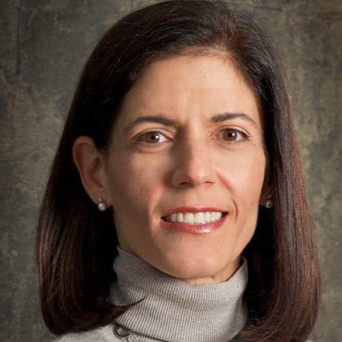 Inés Parra