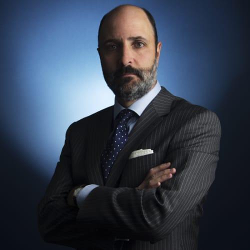 Jean Michel Enríquez