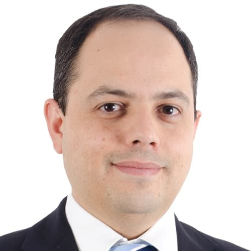 Victor Morales-Chavez