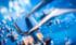 Broadcom optimistic about $130 billion Qualcomm takeover