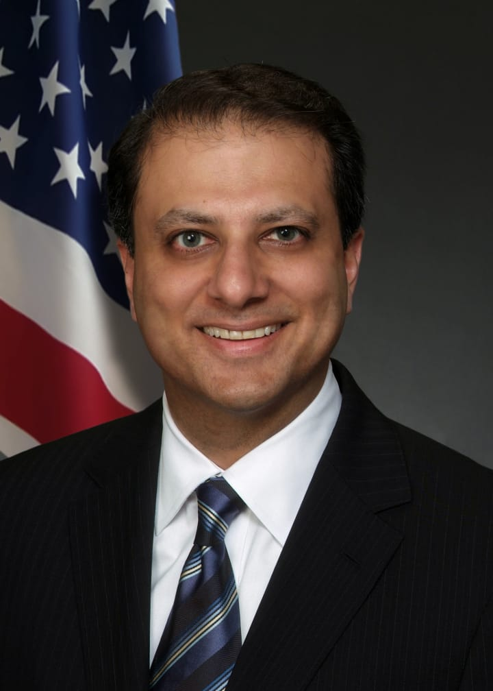 Ex-DOJ officials lambast former colleagues' AT&T amicus brief