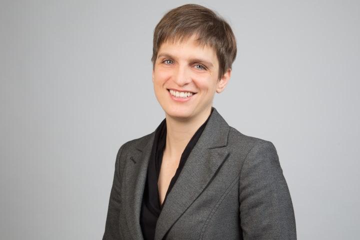E.CA Economics promotes in Berlin