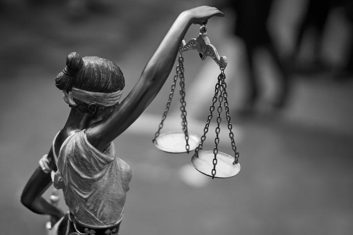 Antitrust may apply to macro concerns