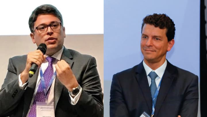 New antitrust boutique founded by big names in Brazilian bar