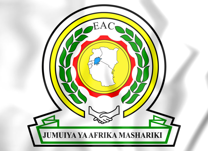 East African Community's antitrust enforcer conducts first market inquiries