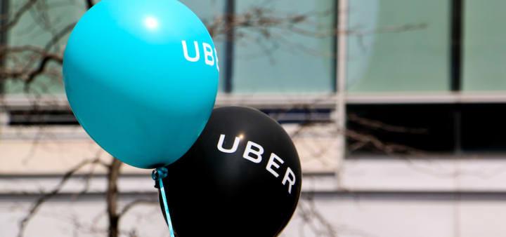 Uber ordinance must face antitrust claims, says Ninth Circuit