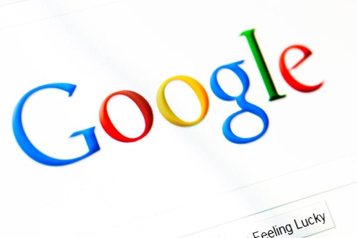 Google scraping not shown to harm consumers, say CADE investigators