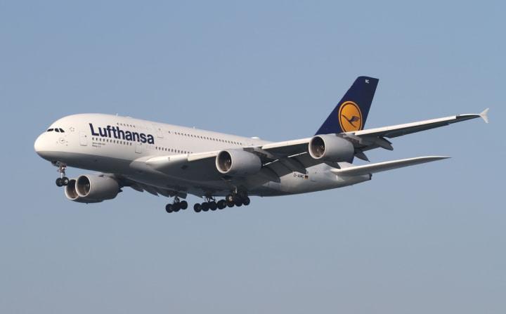 EU court partially grounds airline decision