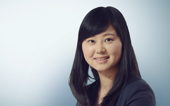 Freshfields boosts China team