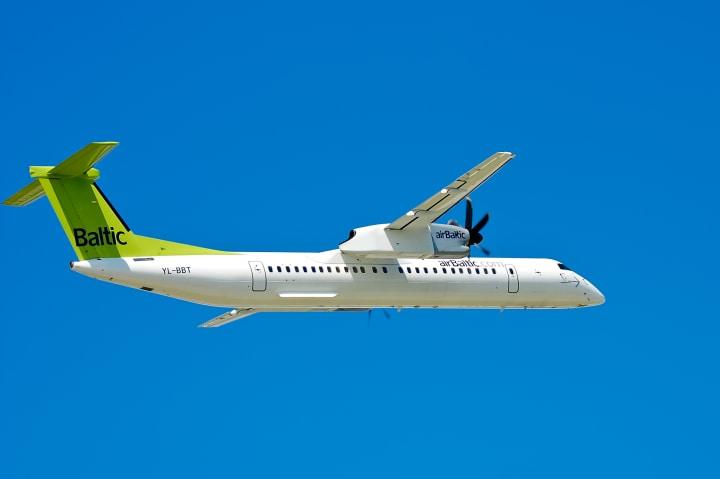 ECJ rules on jurisdiction in airline predatory pricing dispute