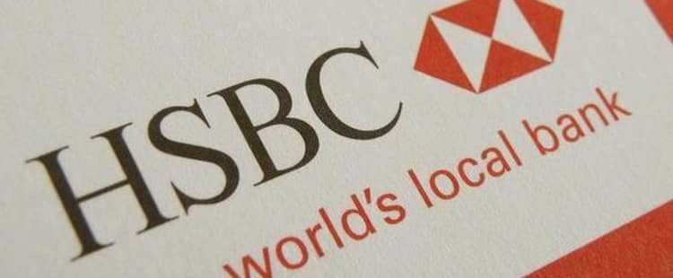 Second Colombian snaps up HSBC assets - LL - Latin Lawyer