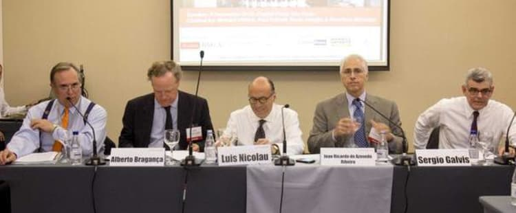 LL M&A Conference: Mexican and Brazilian securities laws reach similar outcome with different mechanisms
