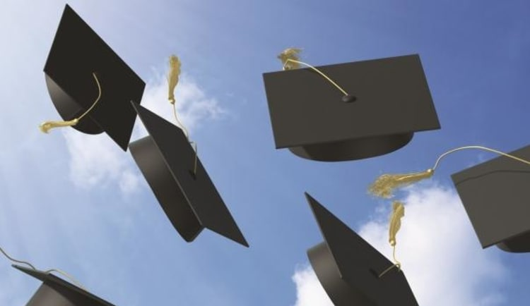 Academia abroad