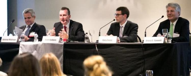 Latin Lawyer anti-corruption & investigations conference: enforcing the Clean Company Law
